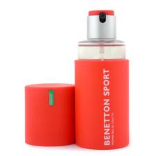 Benetton Sport EDT 100ml parfüm és kölni