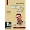 Bengi László BENGI LÁSZLÓ - MÁRTON LÁSZLÓ - ÜKH 2015