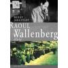 Bengt Jangfield Raoul Wallenberg élete