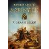 Benkő László A Zrínyiek