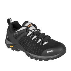 Bennon Cipő Bennon Recado O2 Low Szín: fekete / Cipőméret (EU): 44