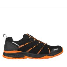 Bennon Cipő Bennon Sonix O1 Orange Low Szín: fekete / Cipőméret (EU): 39