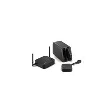 BenQ InstaShow WDC10 kábel és adapter