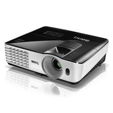 BenQ MX666+ projektor