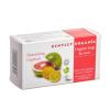 Bentley Organic Bentley Organic Tengeri hínáros bio szappan grapefruittal és citrommal 150 g