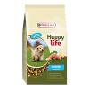 Bento Kronen Happy Life Junior Chicken 3kg