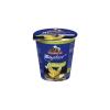 Berchtesgadener laktózmentes bio joghurt 150 g