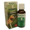 Béres Minera csepp kutyáknak 30ml