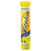 Béres Vitalin citrom ízű multivitaminos pezsgőtabletta 20db