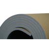 Berger Futófilc / talajtorna szőnyeg 12×2 m-s BERGER EXTRA 35