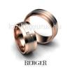 Berger Karikagyűrű 211