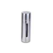BergHOFF Round Só és borsszóró konyhai eszköz