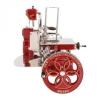 Berkel Flywheel B114 RED szeletelő