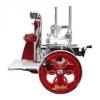 Berkel Flywheel P15 RED szeletelő
