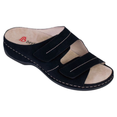 Berkemann Fedora papucs