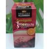 Berkhoff Klember Bercoff Klember wellness zsírégető tea  Pu-Erh narancs ízű 30g
