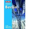 - Berlin Berlitz zsebkönyv