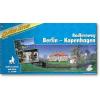 Berlin - Kopenhagen Radfernweg - Esterbauer