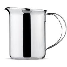 Berndorf-Sandrik Berndorf Sandrik tejes kanna 400 ml kávéfőző kellék