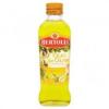 Bertolli Classico Olívaolaj 500 ml