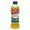 Bertolli Extra Vergine olivaolaj 500ml