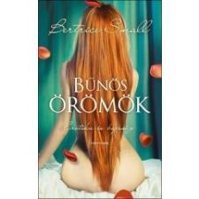 Bertrice Small BŰNÖS ÖRÖMÖK irodalom