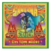 BERTUS HUNGARY KFT. Corazon - Live From Mexico (CD)