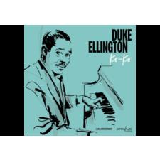 BERTUS HUNGARY KFT. Duke Ellington - Ko-Ko (Digipak) (Cd) jazz
