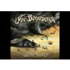 BERTUS HUNGARY KFT. Joe Bonamassa - Dust Bowl (Vinyl LP (nagylemez))