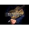 BERTUS HUNGARY KFT. Walter Trout - The Blues Came Callin' (CD + Dvd)