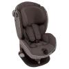 BeSafe iZi Comfort X3 autós gyerekülés 9-18 kg - 02 Metallic Melange