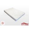 Best Dream Memory Bamboo vákuum matrac 190x190 cm