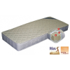 Best Dream Memory Comfort vákuum matrac (160x200 cm)