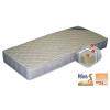 Best Dream Memory Comfort vákuum matrac (180x200 cm)