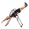 Best Fitness Gravitációs keret / denevérpad (BFINVER10)