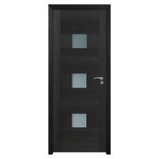 Best impex Beltéri ajtó G5-W építőanyag