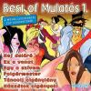 BEST OF MULATÓS...
