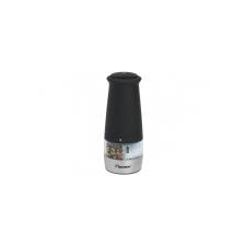 Bestron 2in1 elektromos só és borsörlő – Bestron APS532Z Easy Kitchen konyhai eszköz