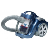Bestron ABL870BS Cleaning Turbo Designo Plus