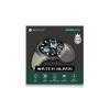 Bestsuit Samsung Galaxy Watch Active 2 (44 mm) üveg képernyővédő fólia - Bestsuit Flexible Nano Glass 5H