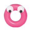 Bestway | Bestway | Gyermek felfújható úszógumi Bestway Big Eyes rózsaszín | Rózsaszín |