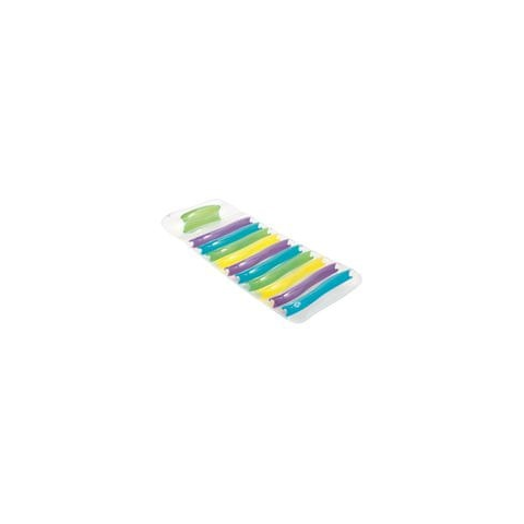 088b802072 bestway_deluxe_felfujhato_nyugagyak_185x69_cm-5cb695028e16d5087800029e-480x480-resize-transparent.png
