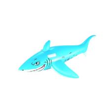 Bestway Gyermek felfújható cápa Bestway játékfigura