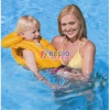 Bestway Gyermek úszómellény