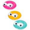 Bestway : nagy szemek úszógumi - 61 cm, több színben