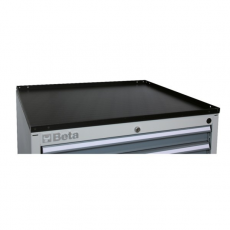 Beta 3500/P Olajtaszító felső lap C35 szerszámszekrényhez