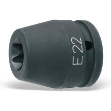 Beta 728FTX 22 Gépi dugókulcs Torx®-csavarokhoz dugókulcs