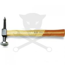Beta Karosszéria kalapács Beta (1353) autójavító eszköz