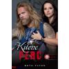 Beth Flynn : Kilenc perc
