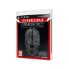 Bethesda Dishonored: Game of the Year Edition - Essentials PS3